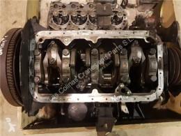 Pièces détachées PL Nissan Cabstar Vilebrequin Cigueñal B- 30 MOTOR pour camion B- 30 MOTOR occasion