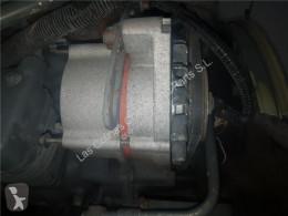 Pièces détachées PL MAN Alternateur Alternador 8.150 D 0826 GF pour camion 8.150 D 0826 GF occasion