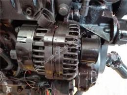 Repuestos para camiones Iveco Stralis Alternateur Alternador AD 190S30 pour camion AD 190S30 usado