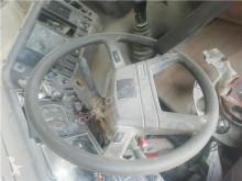 Reservdelar lastbilar Volvo FL Volant Volante 10 FG Intercooler 235 KW 4X2 E1 [9,6 Ltr. - 2 pour camion 10 FG Intercooler 235 KW 4X2 E1 [9,6 Ltr. - 235 kW Diesel] begagnad