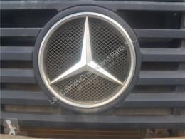 OM Revêtement Anagrama Mercedes-Benz Actros 2-Ejes 6-cil. Serie/BM 2040 (4X4) pour tracteur routier MERCEDES-BENZ Actros 2-Ejes 6-cil. Serie/BM 2040 (4X4) 501 LA [12,0 Ltr. - 290 kW V6 Diesel ( 501 LA)] LKW Ersatzteile gebrauchter