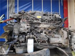 Renault Midlum Moteur Despiece Motor 220.18/D pour camion 220.18/D used motor