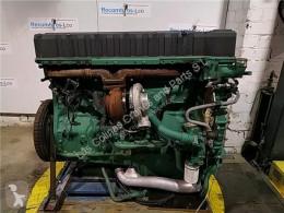Volvo FH Moteur Despiece Motor 12 asta 2001 E2 / E3 FG 4X2 pour camion 12 asta 2001 E2 / E3 FG 4X2 E2/E3 [12,1 Ltr. - 309 kW Diesel (D12D420)] silnik używana