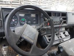 Pièces détachées PL Renault Volant Volante M 250.13,15,16)C,D,T Midl. E2 MIDLINER VERSIÓN pour camion M 250.13,15,16)C,D,T Midl. E2 MIDLINER VERSIÓN A occasion