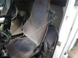 Hytt/karosseri Renault Magnum Siège Asiento Delantero Izquierdo DXi 12 440.18 T pour camion DXi 12 440.18 T