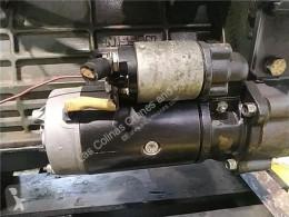 Repuestos para camiones sistema eléctrico sistema de arranque motor de arranque Nissan Atleon Démarreur Motor Arranque 165.75 pour camion 165.75