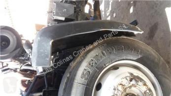 驾驶室和车身 沃尔沃 FL Garde-boue Faldon Izquierdo 6 611 pour camion 6 611