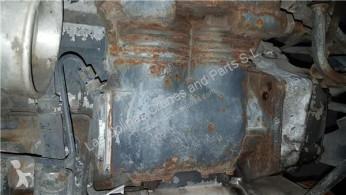 Repuestos para camiones motor lubrificación bomba de aceite Scania Pompe à huile Bomba De Aceite pour camion