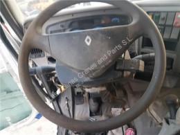 Reservedele til lastbil Renault Midlum Volant Volante FG XXX.09/B E2 [4,2 Ltr. - 110 kW D pour camion FG XXX.09/B E2 [4,2 Ltr. - 110 kW Diesel] brugt