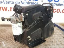 AdBlue Volvo FL Réservoir AdBlue Deposito Adblue XXX (2006->) Fg 4x2 [7,2 Ltr. - 206 pour camion XXX (2006->) Fg 4x2 [7,2 Ltr. - 206 kW Diesel]