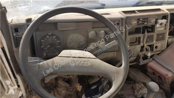 Repuestos para camiones Iveco Eurocargo Volant Volante Chasis (Typ 150 E 23) [5,9 Ltr. - 16 pour camion Chasis (Typ 150 E 23) [5,9 Ltr. - 167 kW Diesel] usado
