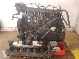 Części zamienne do pojazdów ciężarowych MAN Carter de vilebrequin Carter Superior Aceite M 2000 L 12.224 LC, LLC, LRC, LLRC pour camion M 2000 L 12.224 LC, LLC, LRC, LLRC używana
