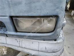 OM Phare Faro Delantero Derecho Mercedes-Benz Atego 2-Ejes 18 T /BM 950/2 pour camion MERCEDES-BENZ Atego 2-Ejes 18 T /BM 950/2/4 1823 (4X2) 906 LA [6,4 Ltr. - 170 kW Diesel ( 906 LA)] truck part used