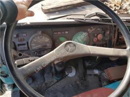 Piese de schimb vehicule de mare tonaj OM Volant Volante Mercedes-Benz LP Serie / BM 314/316/318 FG 813 pour camion MERCEDES-BENZ LP Serie / BM 314/316/318 FG 813 352 [5,7 Ltr. - 96 kW Diesel ( 352 X/1)] second-hand
