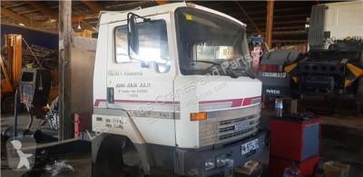 驾驶室和车身 日产 Cabine Cabina Completa L - 45.085 PR / 2800 / 4.5 / 63 KW [3,0 L pour camion L - 45.085 PR / 2800 / 4.5 / 63 KW [3,0 Ltr. - 63 kW Diesel]
