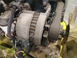 Reservedele til lastbil DAF Alternateur Alternador Serie 45.160 E2 FG Dist.ent.ej. 3250 ZGG7.5 [5,9 pour camion Serie 45.160 E2 FG Dist.ent.ej. 3250 ZGG7.5 [5,9 Ltr. - 121 kW Diesel] brugt