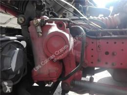 Direction Iveco Eurocargo Direction assistée Caja Direccion Asistida tector Chasis (Model pour camion tector Chasis (Modelo 150 E 24) [5,9 Ltr. - 176 kW Diesel]