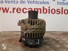 Pièces détachées PL Iveco Eurostar Alternateur Alternador (LD) FSA (LD 440 E 4 pour camion (LD) FSA (LD 440 E 47 6X4) [13,8 Ltr. - 345 kW Diesel] occasion
