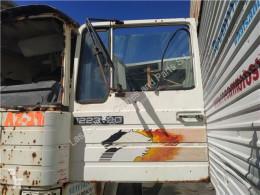 Pièces détachées PL Pegaso Porte Puerta Delantera Izquierda EUROPA 12.23.20 pour camion EUROPA 12.23.20 occasion