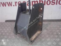 Ricambio per autocarri Renault Premium Fixations Soporte Rueda Repuesto pour camion usato