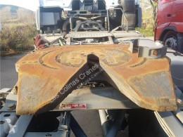 OM Sellette d'attelage Quinta Rueda Mercedes-Benz Axor 2 - Ejes Serie / BM 944 1843 pour tracteur routier MERCEDES-BENZ Axor 2 - Ejes Serie / BM 944 1843 4X2 457 LA [12,0 Ltr. - 315 kW R6 Diesel ( 457 LA)] used fifth wheel