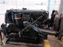 Repuestos para camiones motor Iveco Stralis Moteur Motor Completo AD 190S30 pour camion AD 190S30