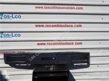 Pièces détachées PL Nissan Eco Pare-chocs Paragolpes Delantero - T 100.45/78 KW/E2 pour camion - T 100.45/78 KW/E2 occasion
