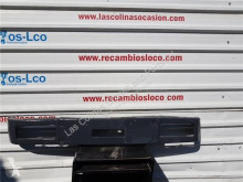 Repuestos para camiones Nissan Eco Pare-chocs Paragolpes Delantero - T 100.45/78 KW/E2 pour camion - T 100.45/78 KW/E2 usado