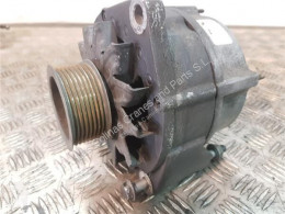 Bosch Alternateur Alternador Mercedes-Benz ATEGO pour camion MERCEDES-BENZ ATEGO truck part used