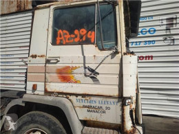 Pegaso Porte Puerta Delantera Derecha EUROPA 12.23.20 pour camion EUROPA 12.23.20 LKW Ersatzteile gebrauchter