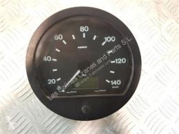 Nissan Atleon Tableau de bord Reloj Cuenta Kms 165.75 pour camion 165.75 elsystem begagnad