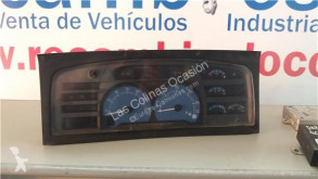 Renault Premium Tableau de bord Cuadro Completo Distribution 420.18 pour camion Distribution 420.18 gebrauchter elektrik
