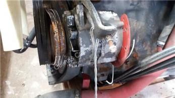 Pièces détachées PL Renault Magnum Alternateur Alternador 430 E2 FGFE Modelo 430.18 316 KW pour camion 430 E2 FGFE Modelo 430.18 316 KW [12,0 Ltr. - 316 kW Diesel] occasion