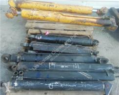Części zamienne do pojazdów ciężarowych Vérin hydraulique Pistones Hidraulicos pour camion używana