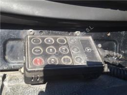 Pièces détachées PL Télécommande de suspension Mando Elevacion Suspension Mercedes-Benz ACTROS 1840,1840 L pour camion MERCEDES-BENZ ACTROS 1840,1840 L occasion