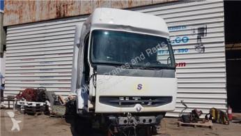 Cabine / carrosserie Renault Premium Cabine Cabina Completa Distribution 420.18 pour tracteur routier Distribution 420.18