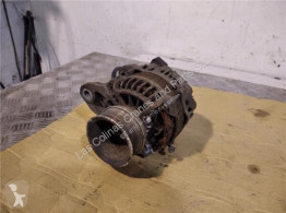 Renault Premium Alternateur Alternador 2 Distribution 460.19 pour camion 2 Distribution 460.19 truck part used