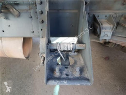 Volvo FL Fixations Soporte Rueda Repuesto 614 - 180/220 Chasis Interc pour camion 614 - 180/220 Chasis Intercooler E1/E2/E3 [5,5 Ltr. - 132 kW Diesel] truck part used