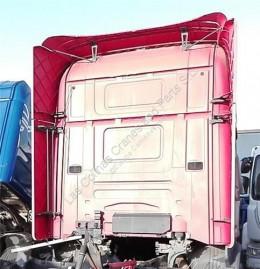 Pièces détachées PL Scania R Aileon Spoile Techo Sola P 470; 470 pou tacteu outie P 470; 470 occasion