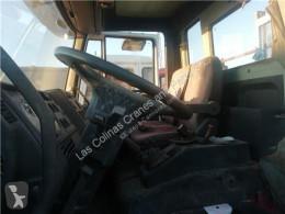 Repuestos para camiones Iveco Eurocargo Volant Volante 150E 23 pour camion 150E 23 usado