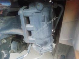 MAN LC Direction assistée Caja Direccion Asistida L2000 9.153-10.224 EuroI/II Chasis pour camion L2000 9.153-10.224 EuroI/II Chasis 9.224 F / E 2 [6,9 Ltr. - 162 kW Diesel] direction occasion