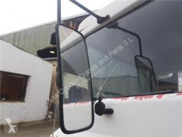 Retrovisor Rétroviseur extérieur Barra Espejo Derecha Ebro M-130 EBRO M-130 pour camion EBRO M-130 EBRO M-130