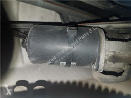 Volvo FH Moteur d'essuie-glace Motor Limpia Parabrisas Delantero 12 2002 -> FG LOW pour tracteur routier 12 2002 -> FG LOW 4X2 [12,1 Ltr. - 338 kW Diesel (D12D460)] truck part used