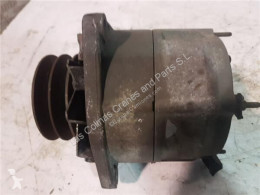 OM Alternateur Alternador Mercedes-Benz 366.1 MOTOR pour camion MERCEDES-BENZ 366.1 MOTOR truck part used