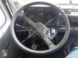 Pièces détachées PL Nissan Volant Volante L 35 08 CESTA ELEVABLE pour camion L 35 08 CESTA ELEVABLE occasion