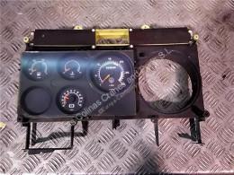 Peças pesados sistema elétrico DAF Tableau de bord Cuadro Instrumentos pour camion