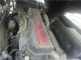 Repuestos para camiones Renault Magnum Moteur Motor Completo DXi 12 440.18 T pour tracteur routier DXi 12 440.18 T motor usado