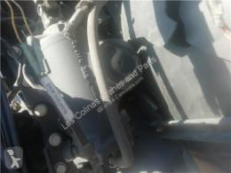 Direction Renault Magnum Direction assistée Caja Direccion Asistida DXi 12 440.18 T pour tracteur routier DXi 12 440.18 T