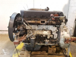 Repuestos para camiones Iveco Bloc-moteur Bloque EuroTrakker (MP) FKI 190 E 31 [7, pour camion EuroTrakker (MP) FKI 190 E 31 [7,8 Ltr. - 228 kW Diesel] motor bloque motor usado