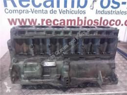 Bloc moteur OM Bloc-moteur Bloque Mercedes-Benz MK / 366 MB 817 pour camion MERCEDES-BENZ MK / 366 MB 817